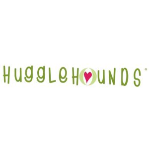 Huggle Hounds