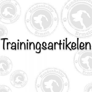Trainingsartikelen